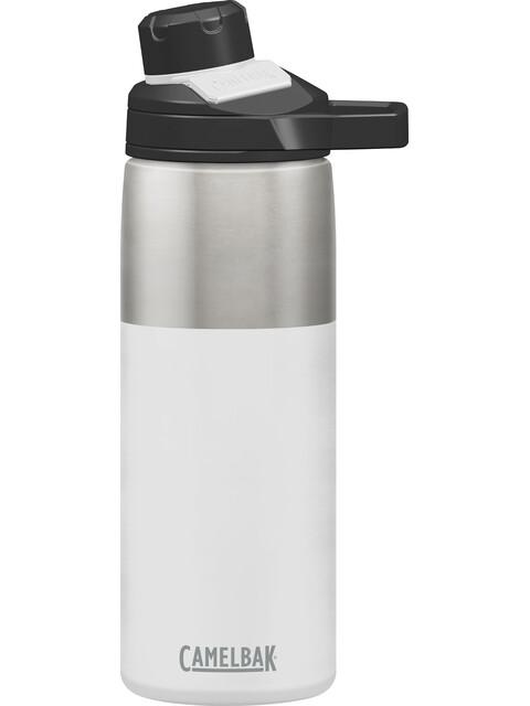 CamelBak Chute Mag Vacuum Insulated Bottle 0,6l White